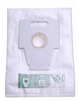Vrecká do vysávača JOLLY BO1MAX