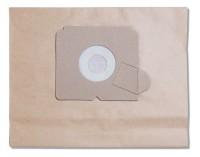 Vrecká pre vysávače JOLLY CP2