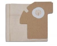Vrecká do vysávača JOLLY E4