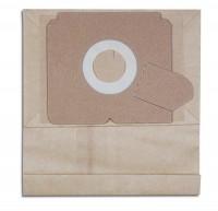 Vrecká do vysávača JOLLY E6