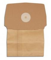 Vrecká do vysávača JOLLY E7