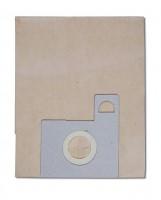 Vrecká do vysávača JOLLY EC1