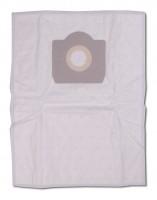 Vrecká do vysávače JOLLY ETA10 MAX