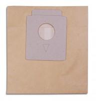 Vrecká do vysávača JOLLY ETA16