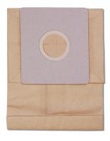 Vrecká do vysávača JOLLY ETA18