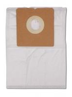 Vrecká do vysávača JOLLY ETA2 MAX