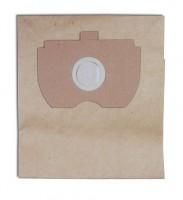 Vrecká do vysávača JOLLY ETA3