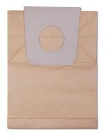 Vrecká do vysávača JOLLY ETA9