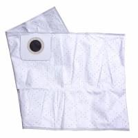 Vrecká do vysávača JOLLY H1MAX