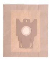 Vrecká do vysávača JOLLY H25