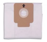 Vrecká do vysávača JOLLY H26MAX