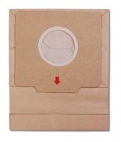 Vrecká do vysávača JOLLY HU2