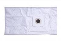 Vrecká do vysávača JOLLY K1 MAX