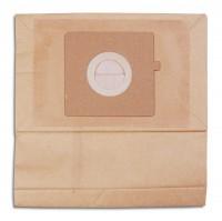Vrecká do vysávača JOLLY LG1