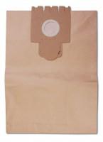 Vrecká do vysávača JOLLY ML1