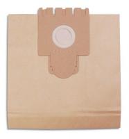 Vrecká do vysávača JOLLY ML2