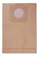 Vrecká do vysávača JOLLY MX11