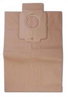 Vrecká do vysávača JOLLY MX13