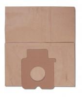 Vrecká do vysávača JOLLY PC1