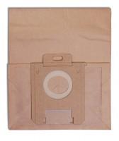 Vrecká do vysávača JOLLY PH15