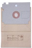 Vrecká do vysávača JOLLY R12