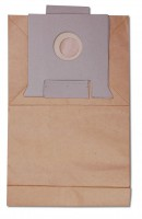 Vrecká do vysávača JOLLY R13