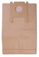 Vrecká do vysávača JOLLY R18