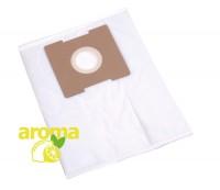 Vrecká do vysávača JOLLY SC1 MAX ARÓMA citrón