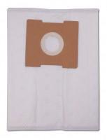 Vrecká do vysávača JOLLY SC1 MAX