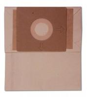 Vrecká do vysávače JOLLY SC1