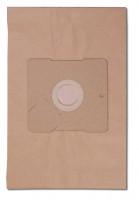 Vrecká do vysávača JOLLY SG1
