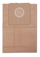Vrecká do vysávača JOLLY ST21