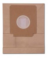 Vrecká do vysávača JOLLY ST23