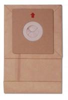 Vrecká do vysávača JOLLY TC1