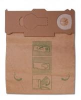 Vrecká do vysávača JOLLY V1