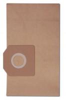 Vrecká do vysávača JOLLY Z3