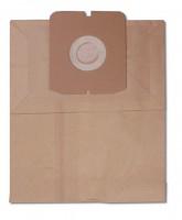 Vrecká do vysávača JOLLY Z5