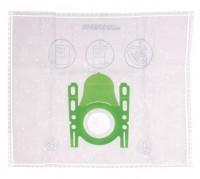Vrecká do vysávača Menalux 2000MP