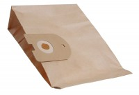 Vrecká do vysávača Menalux 3002P