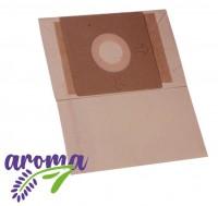 Vrecká Jolly SC1 s vôňou levandule