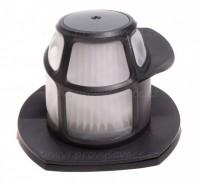 Set filtrov EF142 do vysávačov Electrolux UltraPower ZB50xx