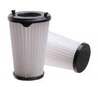 Set filtrov pre ErgoRapido EF150