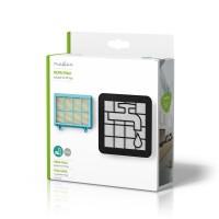 Set HEPA filtrov pre Philips PowerPro Compact