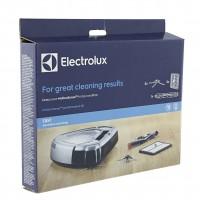Set príslušenstva Electrolux ERK1