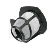 Sieťka filtra do vysávačov Electrolux Ultra Power ZB 50xx