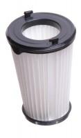 Skladaný filter do Electrolux - náhrada za EF150