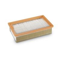 Špeciálny skladaný HEPA filter Kärcher