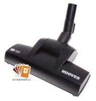 Turbo hubica J22 pre Hoover Sensory