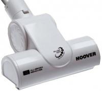 Turbo hubica J32 pre vysávača Hoover