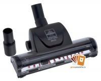 Turbokefa Rowenta ZR900701
